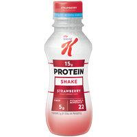 Special K® Kellogg's Protein Shakes, Strawberry