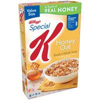 Special K® Kellogg's Multigrain Cereal