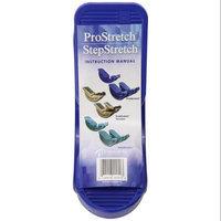 Medi-Dyne Original Prostretch Flexibility Exercise System (Single Foot)