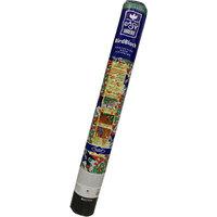 EASY GARDENER 28' x 28' Bird X Protective Netting For Fruits & Vegetables