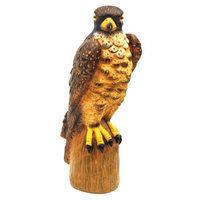 Easy Gardener - Garden Defense Falcon - 8101