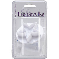 Lisa Pavelka Embossing Cutter, Calyx