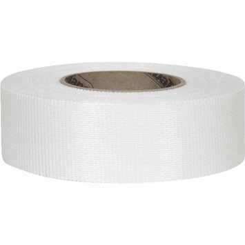 FibaTape Perfect Finish Ultra Thin Drywall Joint Tape