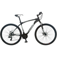 Pacific Cycle 29-Inch Iron Horse Yakuza Mens Bike