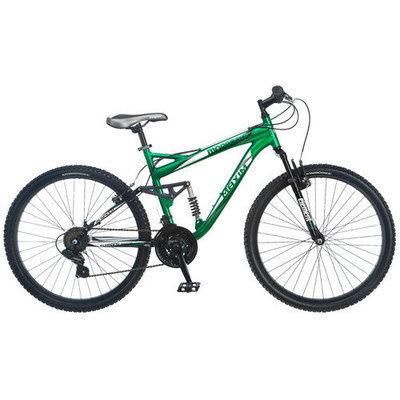 Mongoose Men's Maxim Mountain Bike