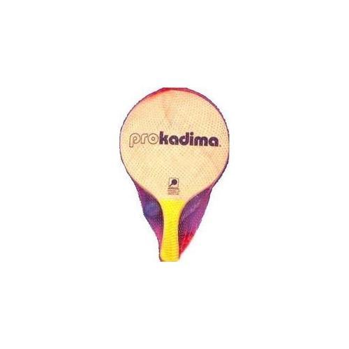 Drybranch Dry Branch ProKadimaRacquet-PK-50 Pro Kadima Racquet Set