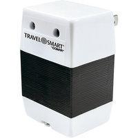 Eforcity Conair FR22 50-Watt Reverse Transformer