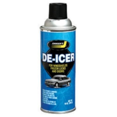 Champion DI115 Spray De-icer