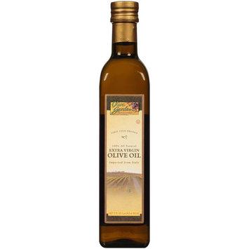 Olive Garden Extra Virgin Olive Oil, 17 fl oz