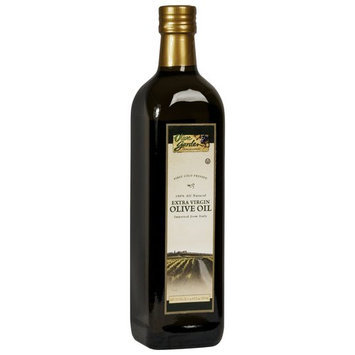 Olive Garden Extra Virgin Olive Oil, 25.5 fl oz