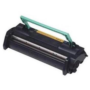 QMS 1710405-002 Qms Br Pagepro 1100 - 1-High Yield Black Toner
