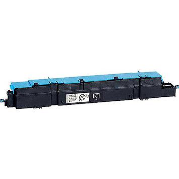 QMS 1710533001 Qms Br Magicolor 7300 2Waste Toner Boxes