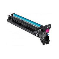 Konica Minolta Magenta Imaging Unit for magicolor 8650DN Printers