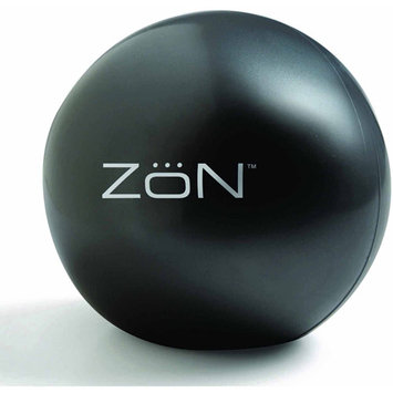 Big Game International ZoN 4-pound Strength Training Ball