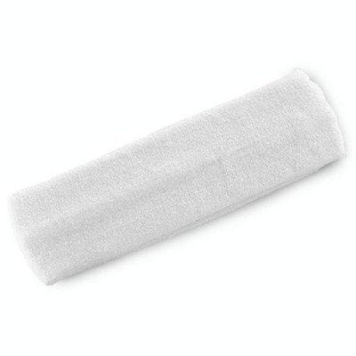 Zon Headband White