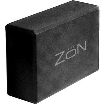 Zon Yoga Block