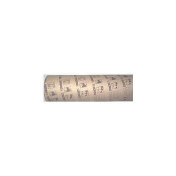 QUIKRETE 10-in Concrete Forming Tube 692202