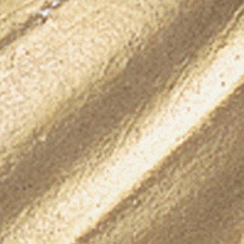 Amaco Rub 'n Buff Metallic Finishes, Grecian Gold, 1/2 oz