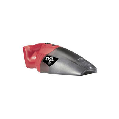 Factory Reconditioned Skil 2810-01-RT 18V Cordless Hand Held Vacuum (Bare Tool)