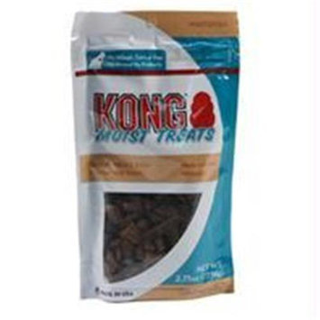 KONG Soft Moist Cat Treat