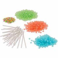 Jakks Hk Ltd. Sweet Treats Lane Lollipop Factory Refill
