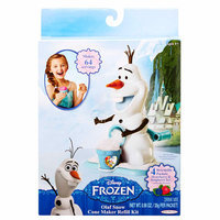 Creative Designs Olaf Snow Cone Refill Kit