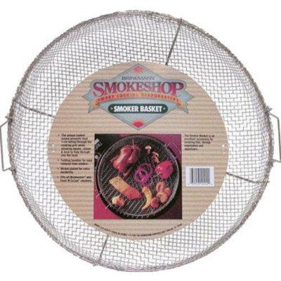 Brinkmann Smoker Basket