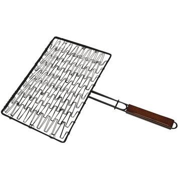 Brinkmann 812-9012-s Non-stick Flex Grill Basket