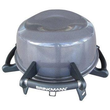 Brinkmann Grill. Portable Propane Gas Grill