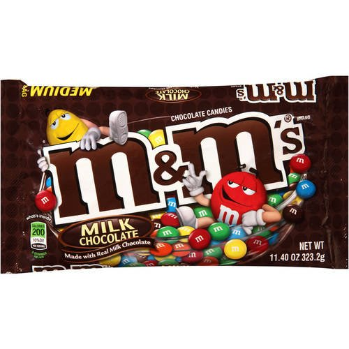 m&m products #11