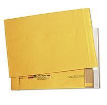 Sealed Air Jiffy Utility Self-Seal Mailer