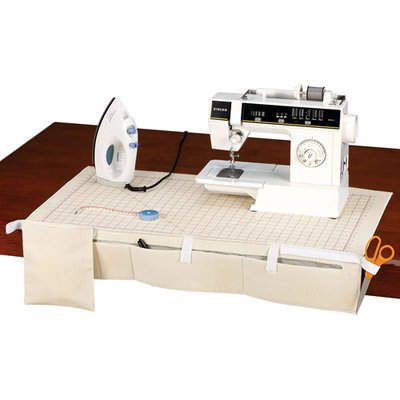 Household Essentials Sewing Center (Aide & Caddy)