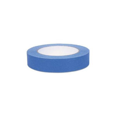 Duck Color Masking Tape, .94