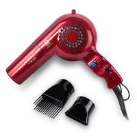 Andis Elevate Tourmaline Ionic Ceramic 1600W Hair Dryer