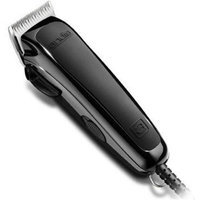 ANDIS Experience RAX Professional Adjustable Clipper (Model: 60090/ RAX)