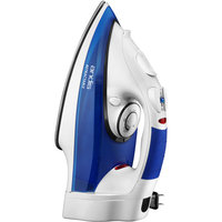 Andis Company 60190 Andis Iron Hotel Retractable