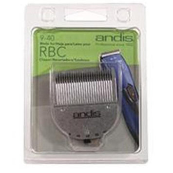 Andis Company Equine 68210 Replacement Blade For Ion Clipper