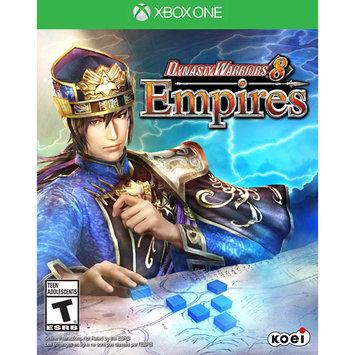 Tecmo Koei America Corp. Dynasty Warriors 8: Empires - Xbox One