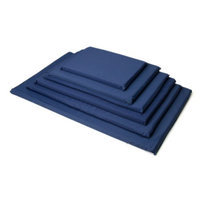 Brinkmann Weather Resistant Kennel Pad, 18L x 30W inches