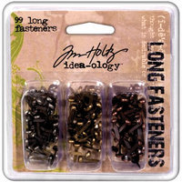 Advantus TH92703 Tim Holtz Idea-Ology. 4375