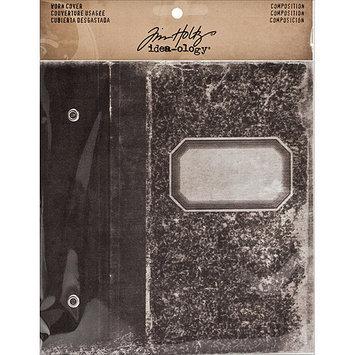 Advantus Idea-Ology Worn Cover 5.25X7-Composition