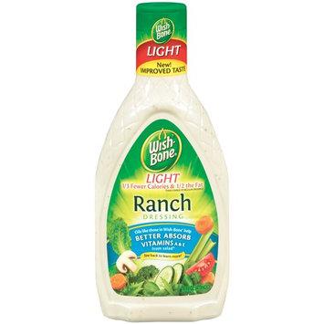 Wish-Bone® Light Ranch