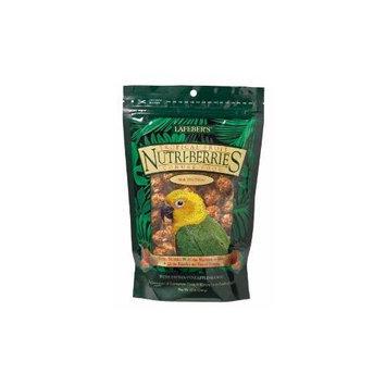 Lafeber Conure Gourmet Nutri Berries Bird Food