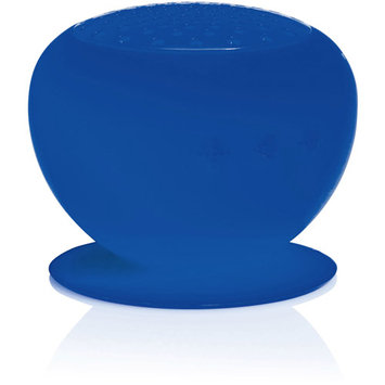 AudioSource SP6P Audiosource SoundPop Bluetooth Speaker - Navy Blue