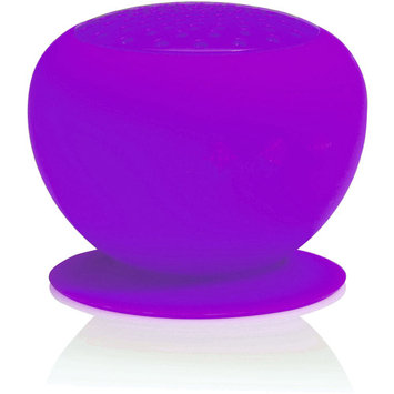 AudioSource SP7P Audiosource SoundPop Bluetooth Speaker - Royal Purple