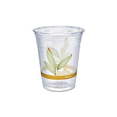 Amrep SOLO® Cup Company Bare® Eco-Forward® RPE