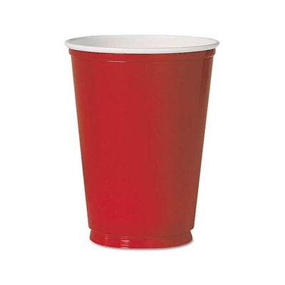 SLOM22RPK - SOLO Cup Company Party Cold Cups