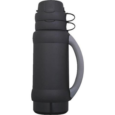 Thermos 3410USP Add-A-Cup Beverage Bottle