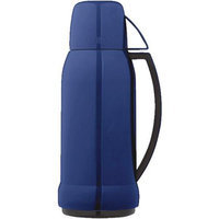 Thermos Beverage Vacuum Bottle