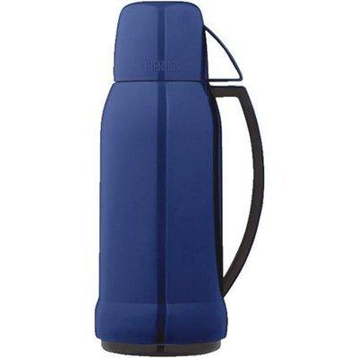 Thermos Beverage Vacuum Bottle